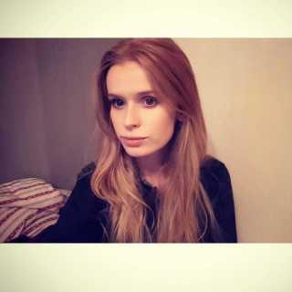 AnnaPanova avatar