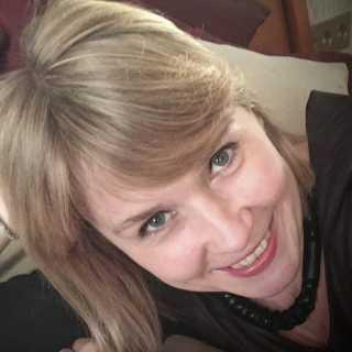 ZoyaSamofalova avatar