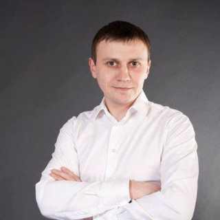 VyacheslavTerehin avatar