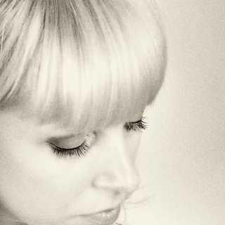 OlgaKirichenko avatar