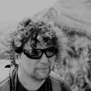 OlegGolovko avatar