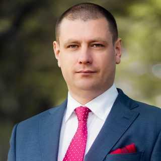 VolodymyrPriglad avatar