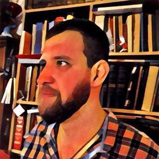 PavelZhuravlev_ef647 avatar
