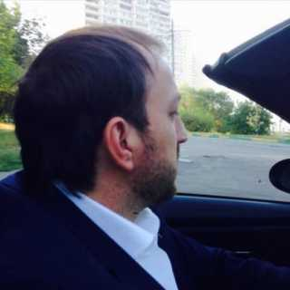MihailMuratidi avatar
