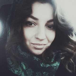 KaterinaKvashnina avatar