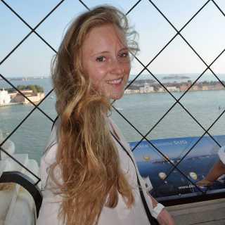 TatianaIonova avatar