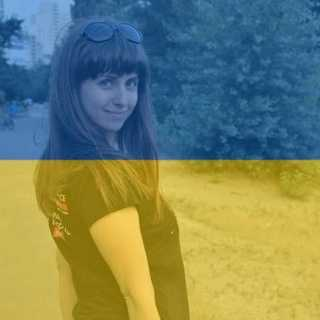 VictoriaOleynik_68e39 avatar