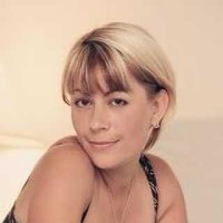SvetlanaDzhura avatar