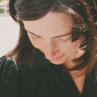 FernandaReiss avatar