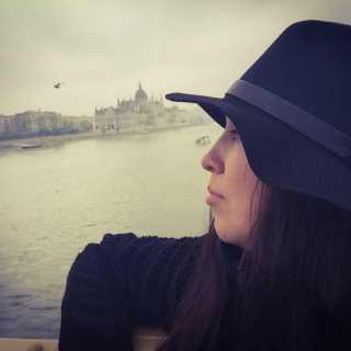 ElviraArtemova avatar