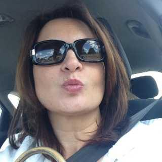 TaniaChernets avatar