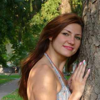 MarynaNovgorodtseva avatar