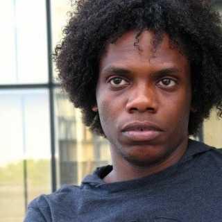 PascalToussaint avatar