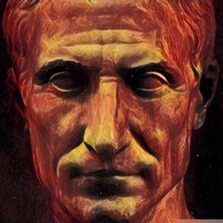 LuciusValerius avatar