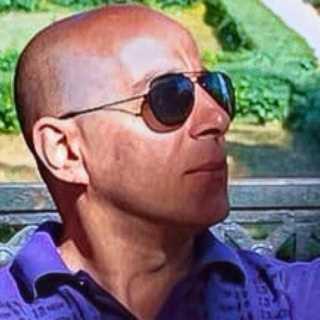 GiaBakradze avatar