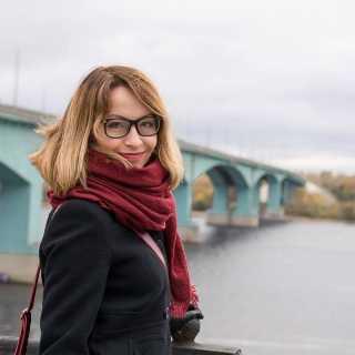 ElenaIvanova_fa351 avatar