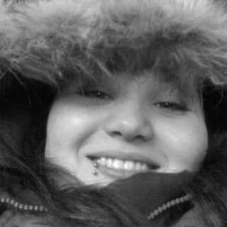 NatalieWilhelm avatar