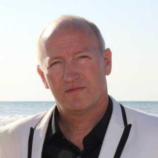 FrancoisRibour avatar