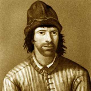 AlexeyMitin avatar
