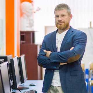 EvgeniyFedotov avatar