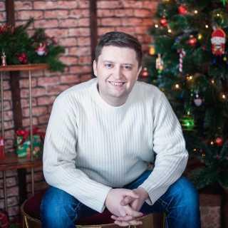 VasiliyPahomov avatar