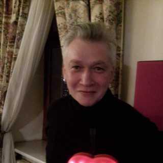 OlegCeasar avatar