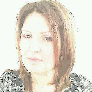 SofiaPiankova avatar