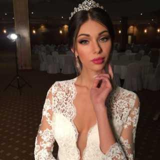 LevashovaValery avatar