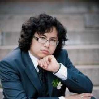 AleksandrZhalnin avatar