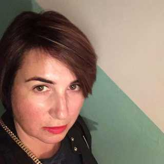 NatashaRambeza avatar
