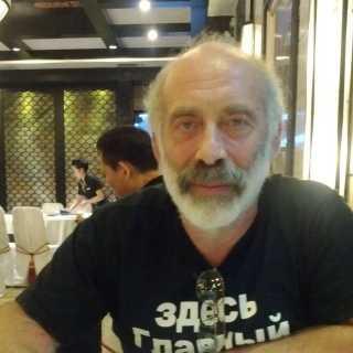 BorisFrishling avatar