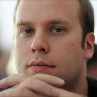 AlexeyArkhipov_9117c avatar