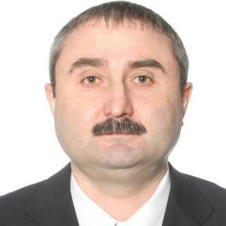 AleksandrPonomarev_208c2 avatar