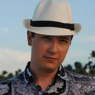 YuriyKolpakov avatar
