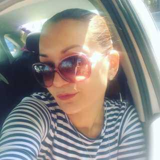 IlsiyarSadretdinova avatar