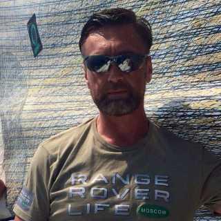 VladimirAventura avatar
