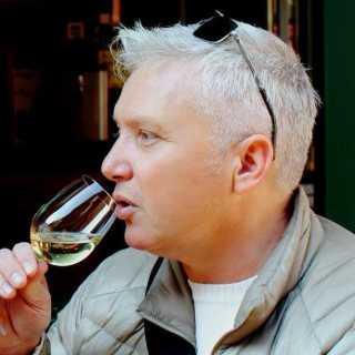 AndreyGagarin avatar