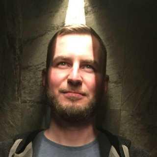 DmitriyBibikov avatar