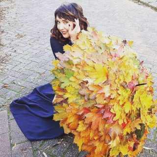 OlesyaSichevskaya avatar