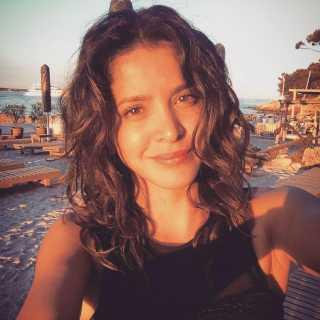 GabriellaLima avatar