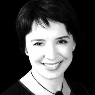 ElenaKravchenko_15e6f avatar