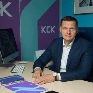 NikolayShalimov avatar