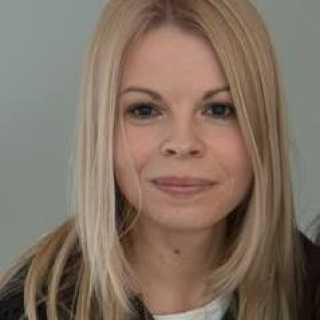 MarinaPetersson avatar