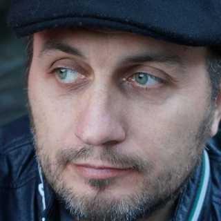 AndreyShilov avatar