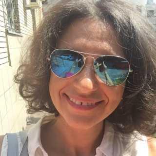 JuliaVoloschuk avatar