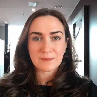 AnastasiaKuzmenko_60ac1 avatar