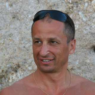 ArkadiiZvonchuk avatar