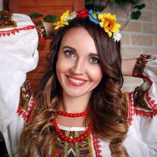 TatyanaGopta avatar
