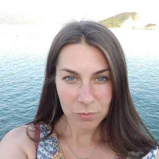 OlgaPankova_a1dd9 avatar