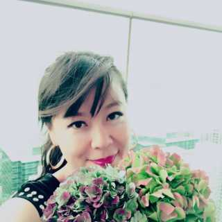 YushanChang avatar